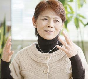 「宇津木妙子」の画像検索結果